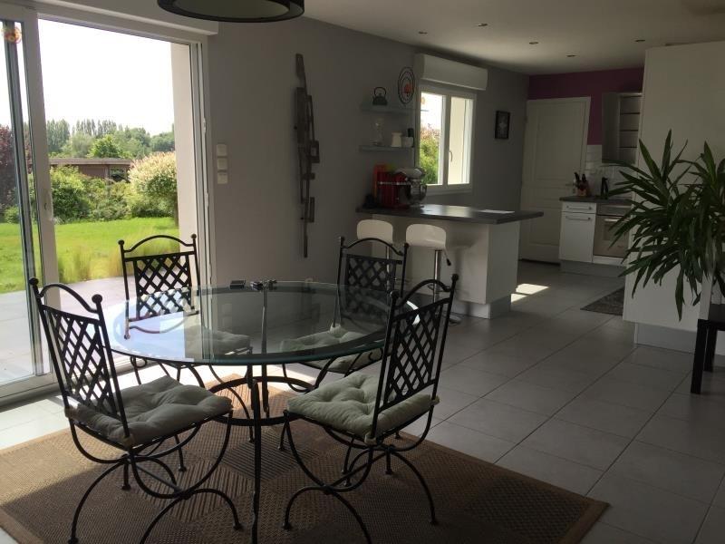 Sale house / villa Remy 251000€ - Picture 6