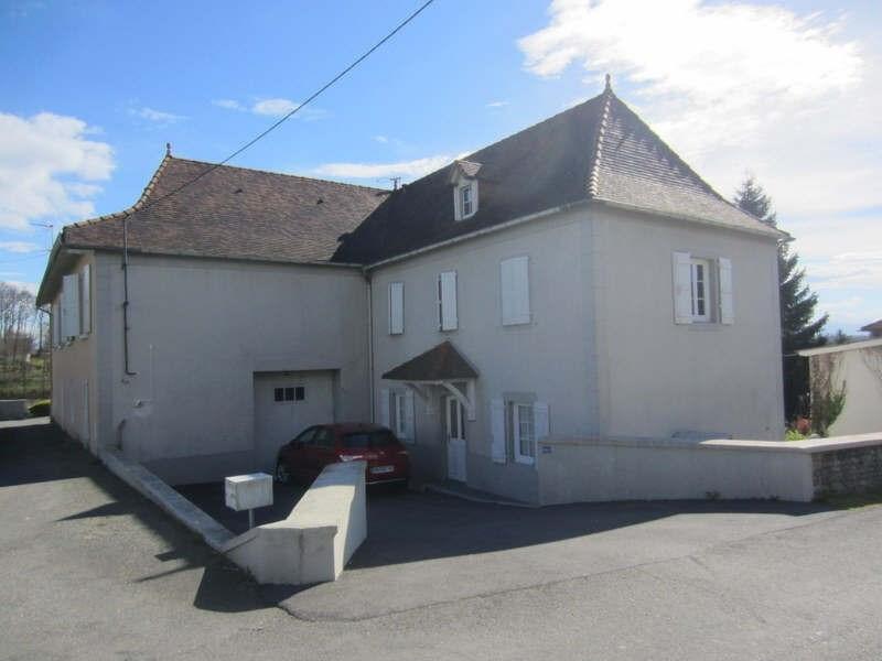 Venta  casa Navarrenx 245000€ - Fotografía 3