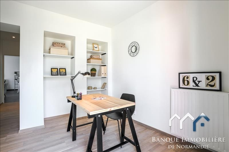 Vente appartement Hérouville-saint-clair 226 500€ - Photo 7