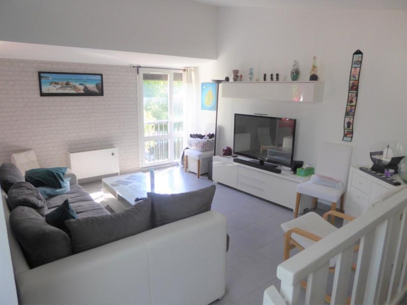 Sale house / villa Lisses 245000€ - Picture 5