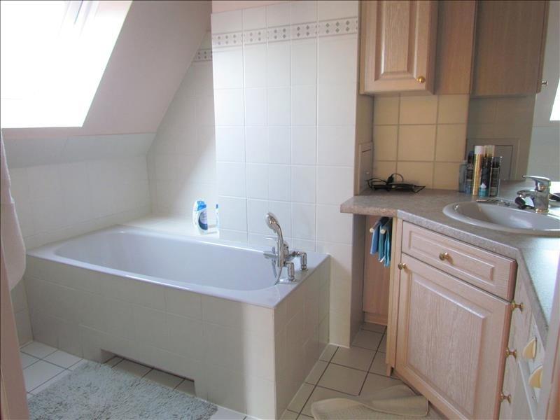 Vente appartement Oberhausbergen 175000€ - Photo 6