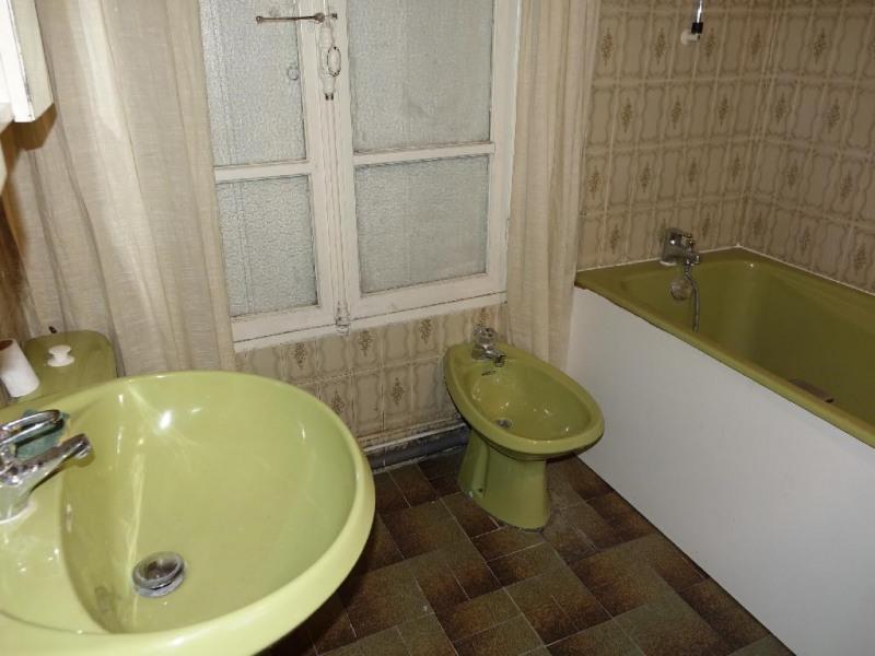 Location appartement Paris 15ème 1250€ CC - Photo 7