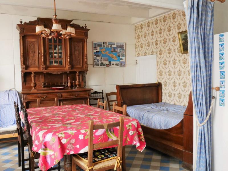 Sale house / villa Ars en re 416000€ - Picture 2