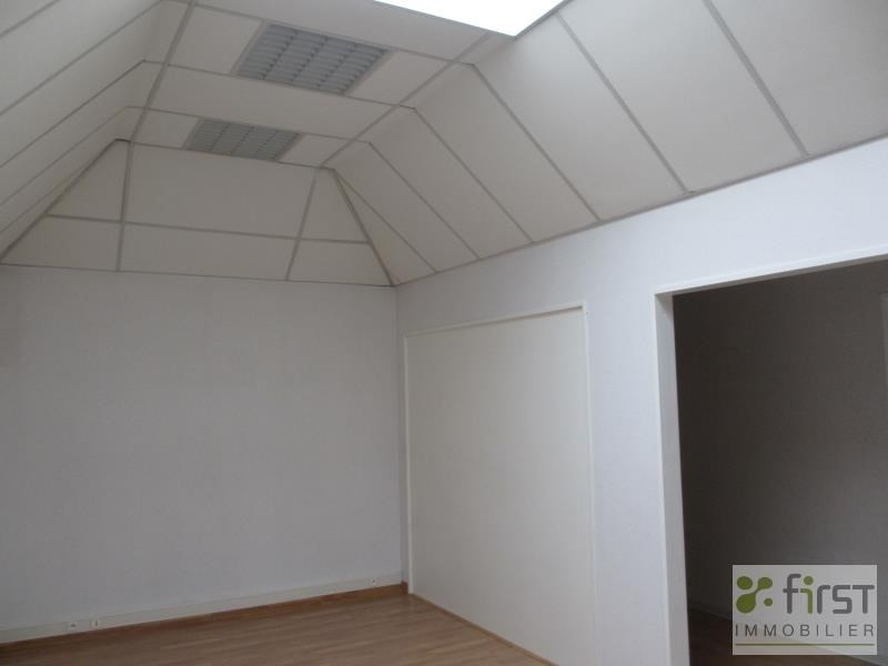 Sale office Meythet 201 400€ - Picture 2