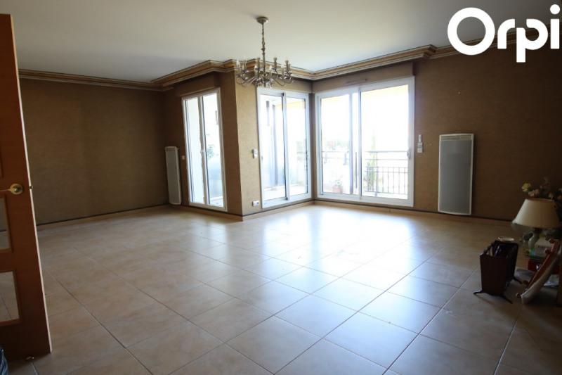 Vente appartement Royan 395250€ - Photo 2