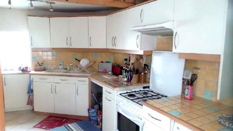 Revenda casa Villemoisson sur orge 268180€ - Fotografia 3