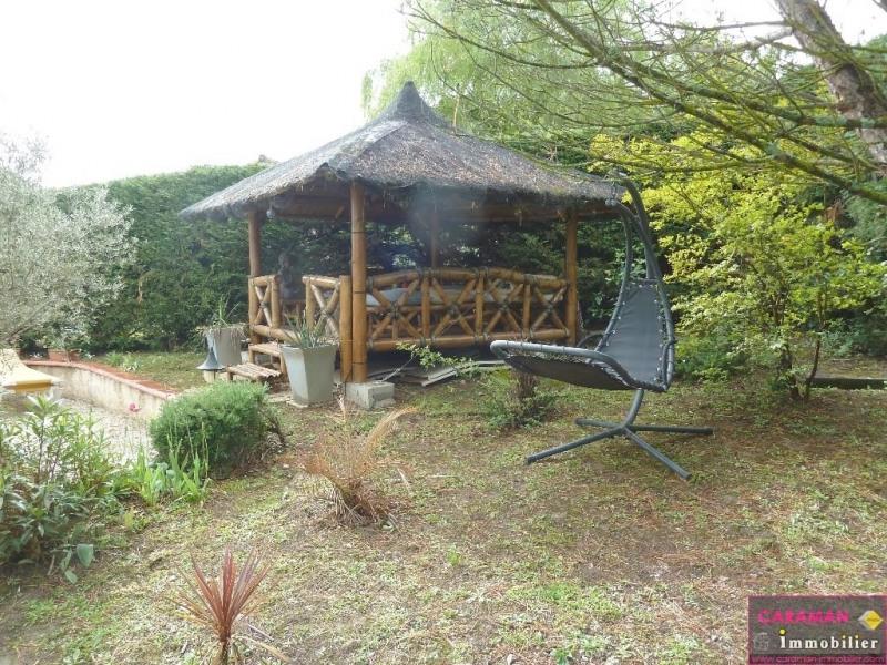 Vente maison / villa Lanta 335000€ - Photo 11