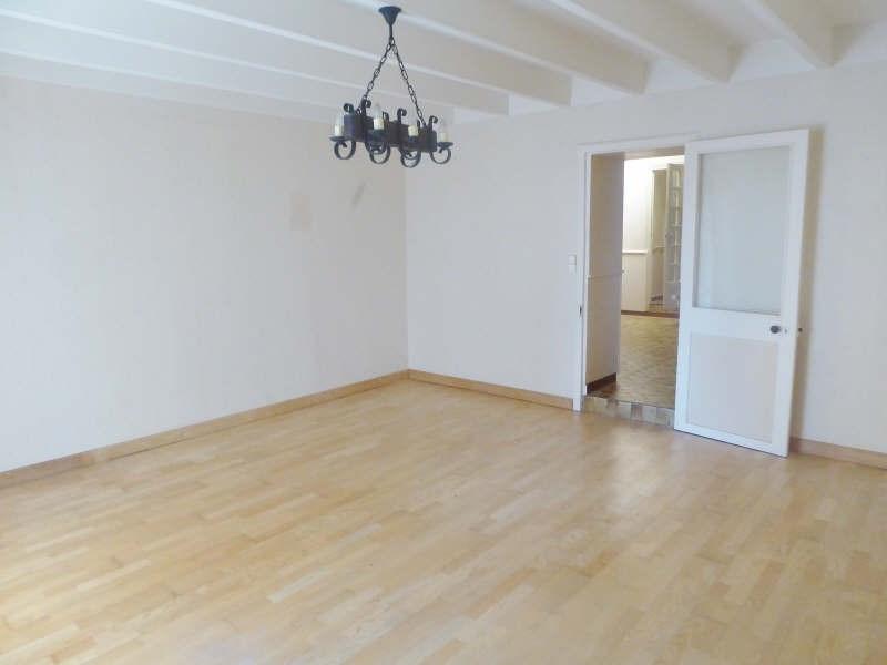 Vente maison / villa Douarnenez 78480€ - Photo 1