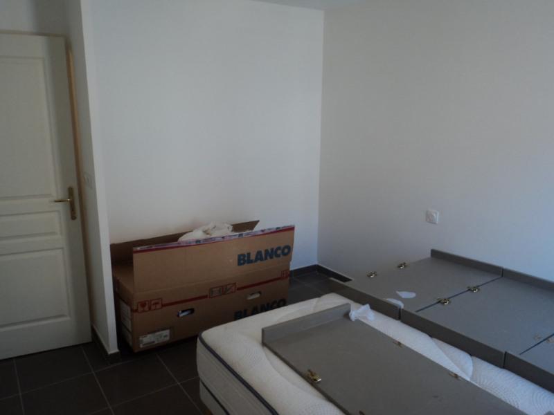 Venta  apartamento Toulon 234000€ - Fotografía 9