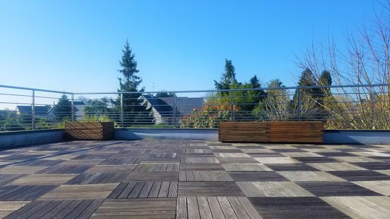 Verkoop  huis Clohars fouesnant 462000€ - Foto 9