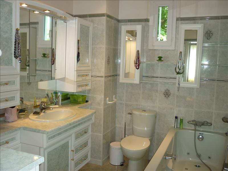 Vente maison / villa St leu la foret 545000€ - Photo 7