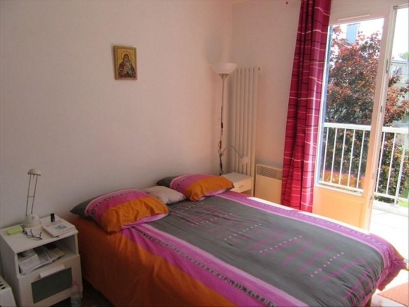 Sale apartment La baule les pins 224000€ - Picture 3