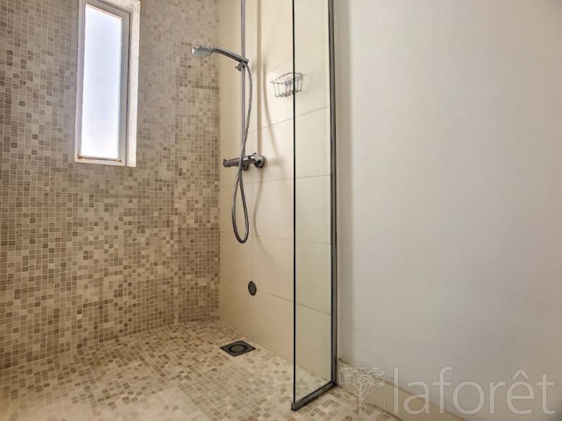 Produit d'investissement maison / villa Roquebrune-cap-martin 910000€ - Photo 12