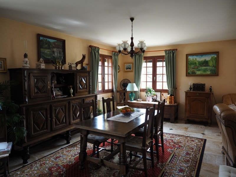 Sale house / villa Argences 342000€ - Picture 6