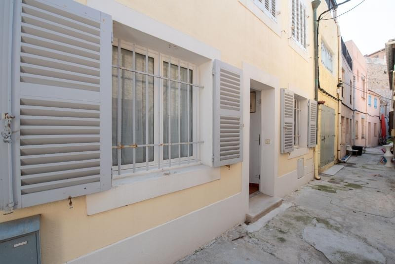Vente de prestige maison / villa Marseille 7ème 640000€ - Photo 9