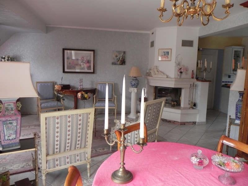 Vente maison / villa Louannec 286412€ - Photo 5