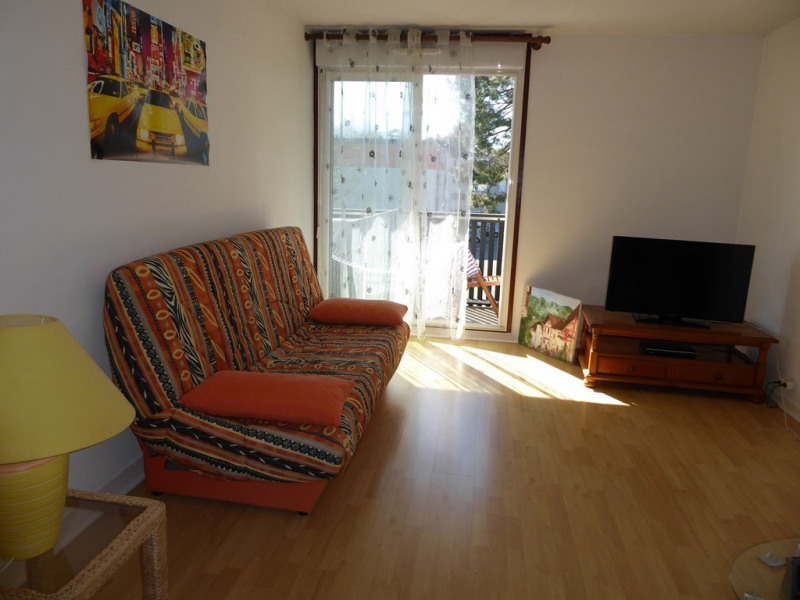 Vacation rental apartment Biscarrosse 550€ - Picture 6
