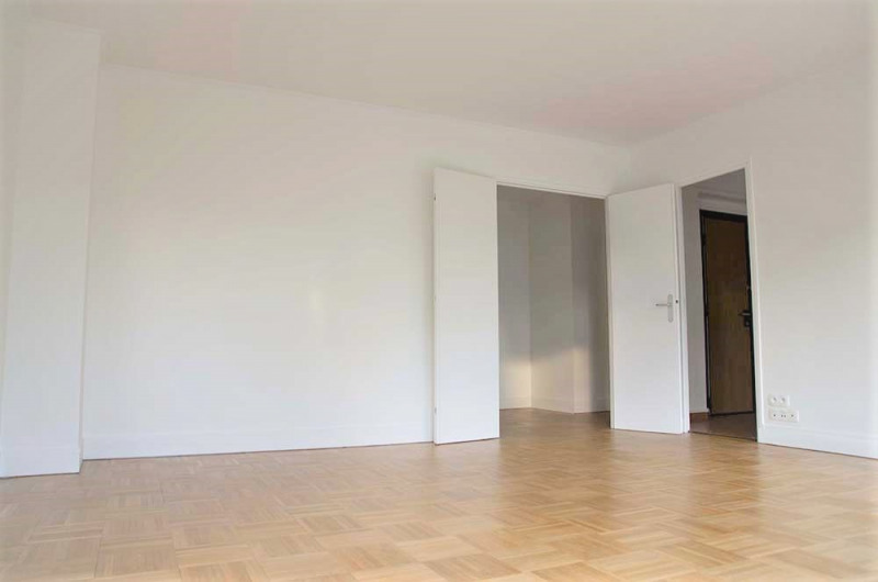 Vente appartement La garenne colombes 615000€ - Photo 7