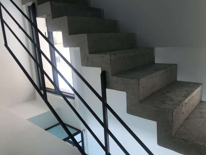 Vente de prestige appartement Boulogne billancourt 1990000€ - Photo 6