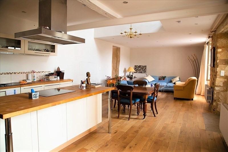 Verkoop  huis Gaillac 299000€ - Foto 3