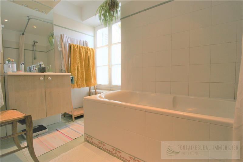 Sale house / villa Fericy 259000€ - Picture 11