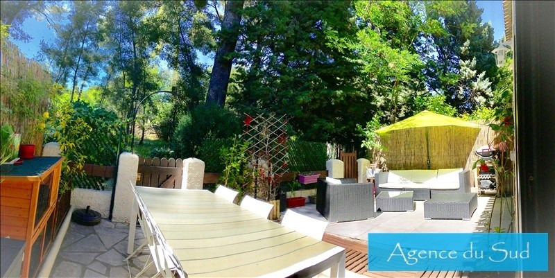 Vente appartement Les lecques 235 000€ - Photo 2