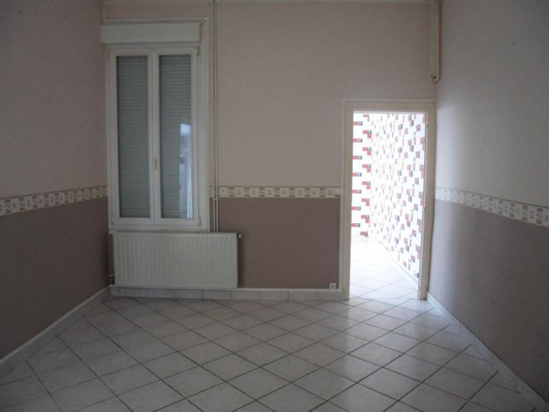 Vente maison / villa Saint quentin 85500€ - Photo 2