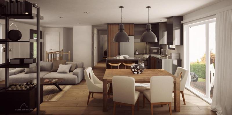 Vente de prestige maison / villa Saint-maur-des-fossés 1045000€ - Photo 2