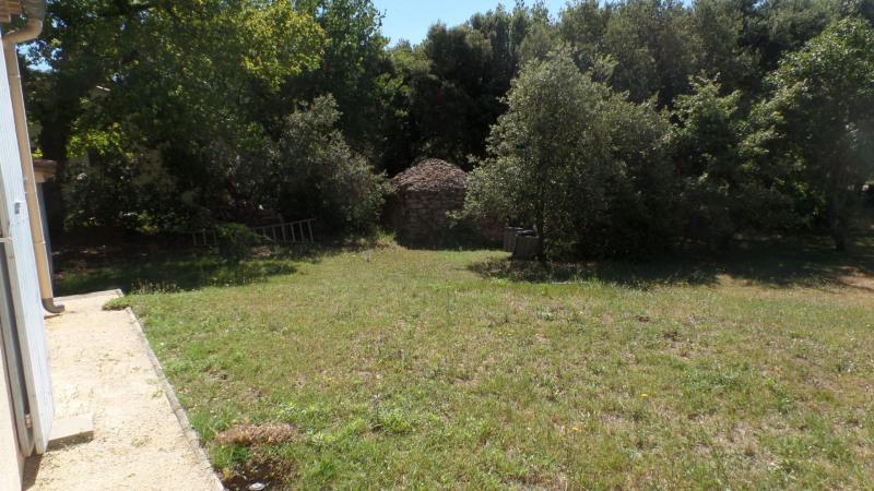 Vente maison / villa Grignan 283500€ - Photo 9
