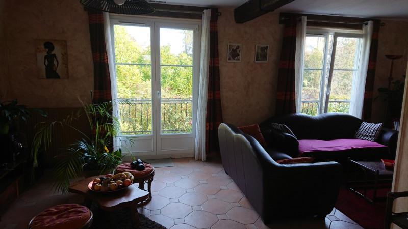 Vente maison / villa La ferté-sous-jouarre 267000€ - Photo 4