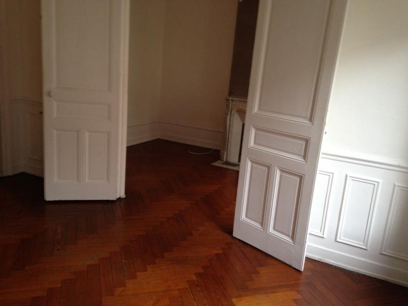 Vente appartement Le havre 116600€ - Photo 4