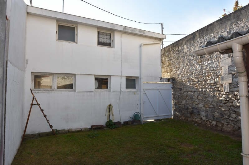 Vente maison / villa Royan 212 000€ - Photo 9