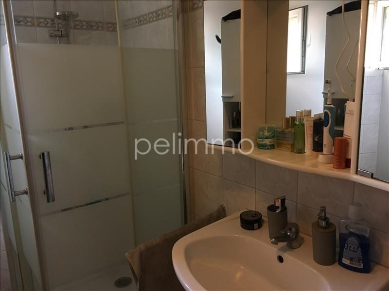 Rental apartment Lancon provence 515€ CC - Picture 6