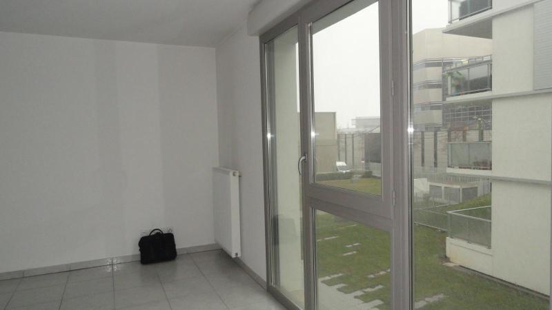 Location appartement St etienne 450€ CC - Photo 8