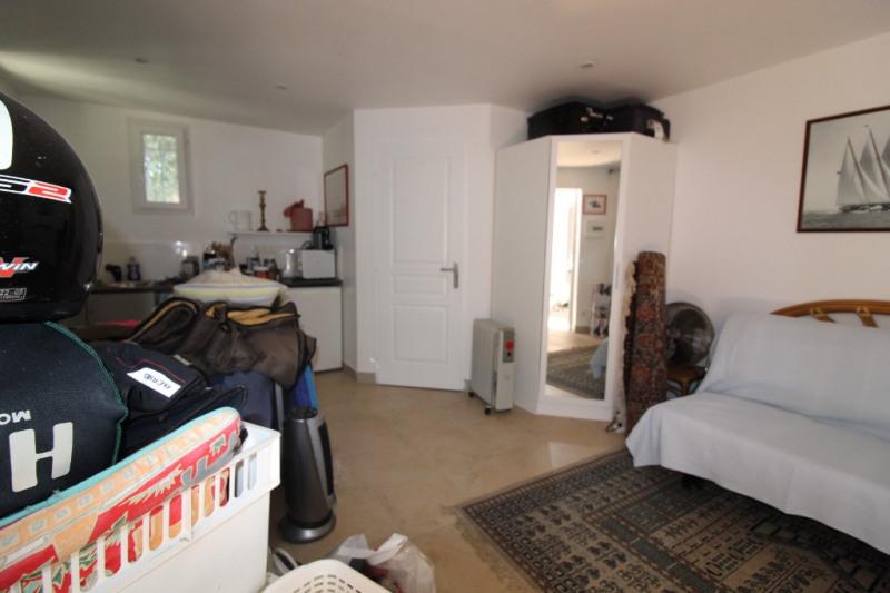 Vendita casa Hyeres 390000€ - Fotografia 12