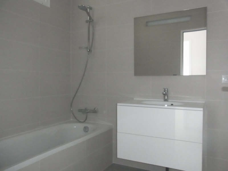 Location appartement Andresy 1380€ CC - Photo 4