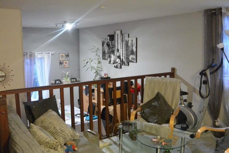 Vente maison / villa Courcouronnes 224000€ - Photo 2