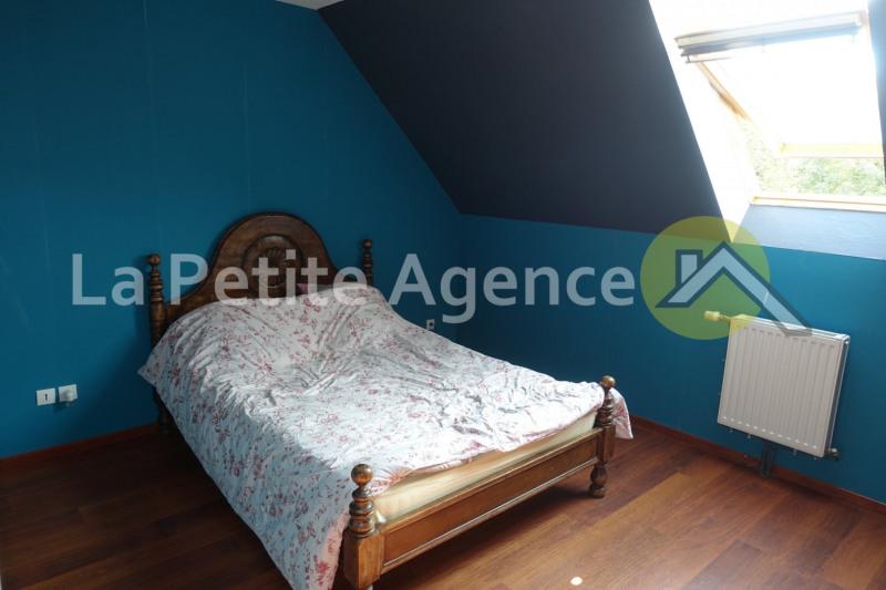 Sale house / villa Oignies 185000€ - Picture 3