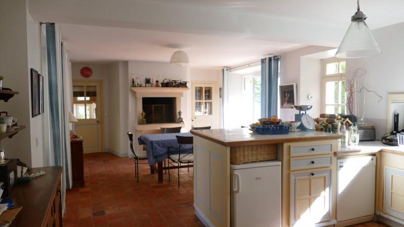 Vente maison / villa Senlis 1050000€ - Photo 3