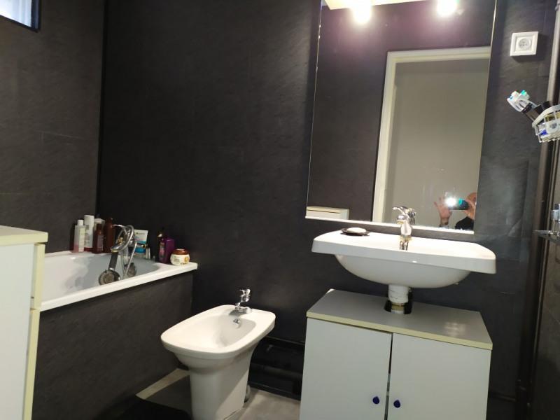 Vente appartement Montigny les cormeilles 178500€ - Photo 5