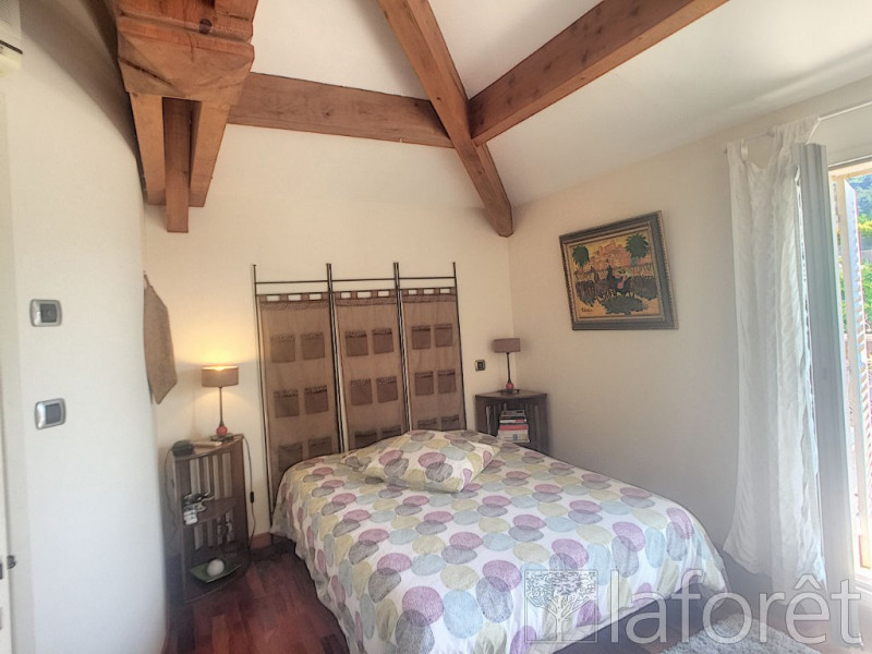 Vente maison / villa Roquebrune-cap-martin 2173000€ - Photo 14