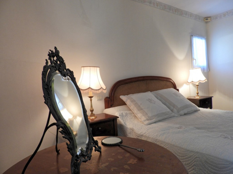 Sale house / villa Vaux sur mer 397100€ - Picture 13