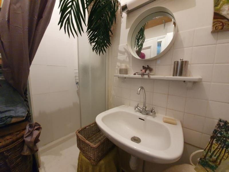 Sale apartment Versailles 467000€ - Picture 8