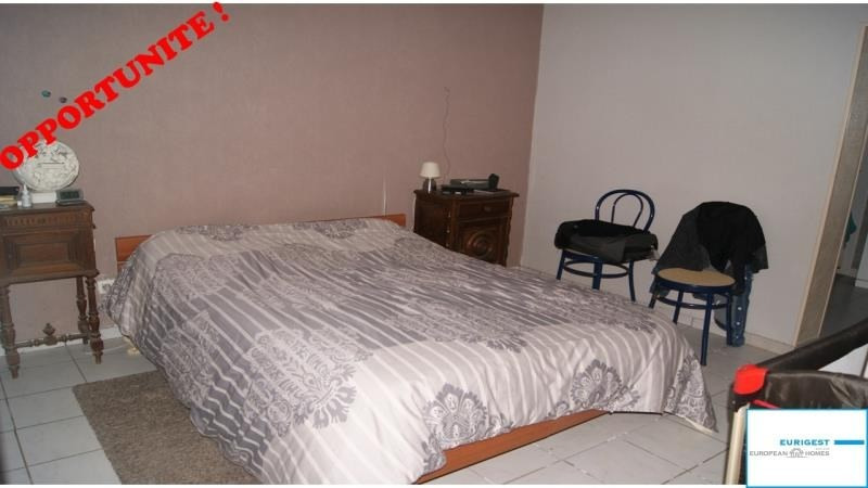 Vente maison / villa Plesse 304500€ - Photo 7