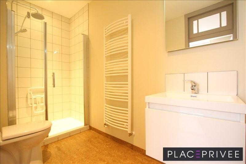Alquiler  apartamento St nicolas de port 570€ CC - Fotografía 8