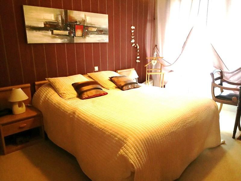 Vente de prestige maison / villa Les sables-d'olonne 777000€ - Photo 9
