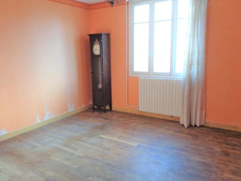 Sale house / villa Plouescat 98580€ - Picture 3