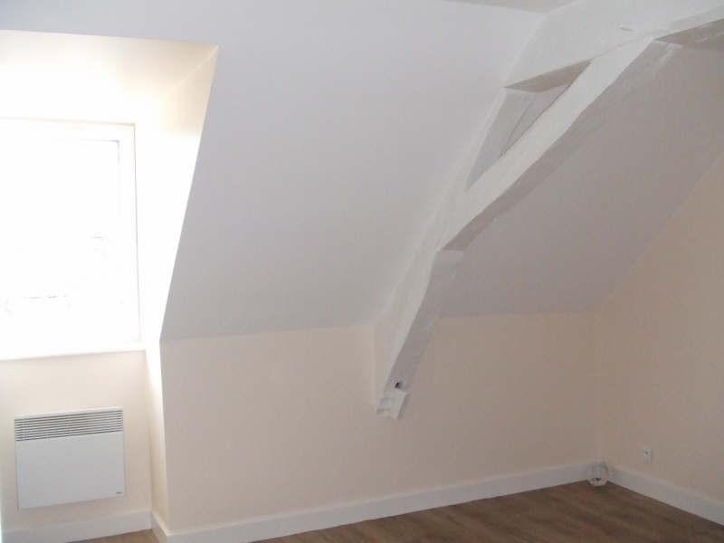 Alquiler  apartamento Moulins 620€ CC - Fotografía 7