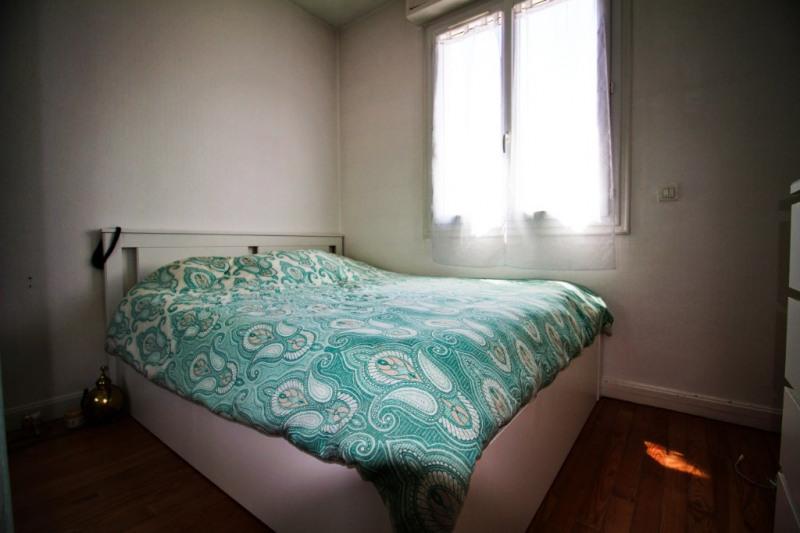 Location appartement Lorient 545€ CC - Photo 4