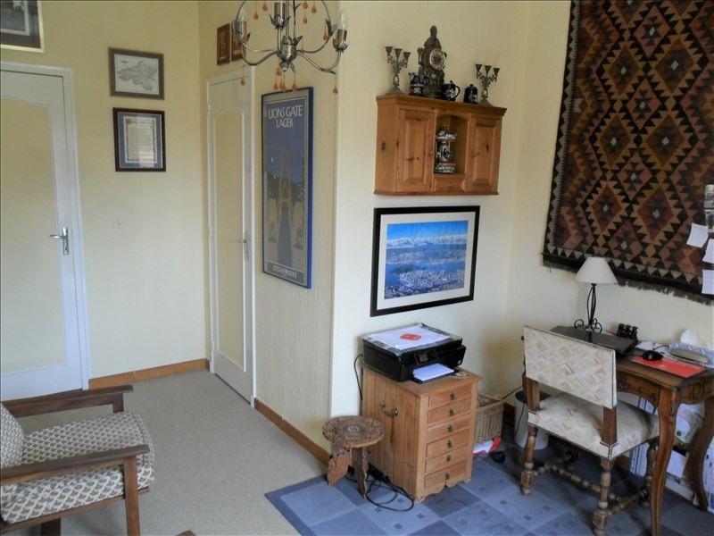 Sale house / villa Bucquoy 150000€ - Picture 5